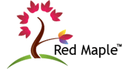 RedMaple